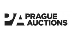 Prague Auctions